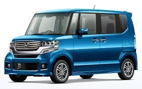 コアラクラブのユーカリプランで軽自動車の新車が月々1万円!